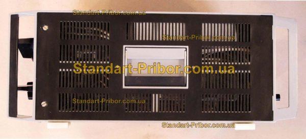ФМ5000 блок нагрузочный - изображение 2