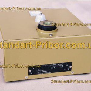 FMA 11 антенна измерительная - фотография 1