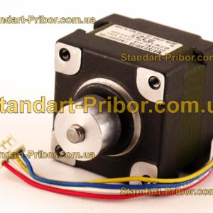 FMD00811B4 электродвигатель шаговый - фотография 1