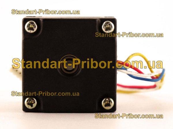 FMD00811B4 электродвигатель шаговый - фото 3