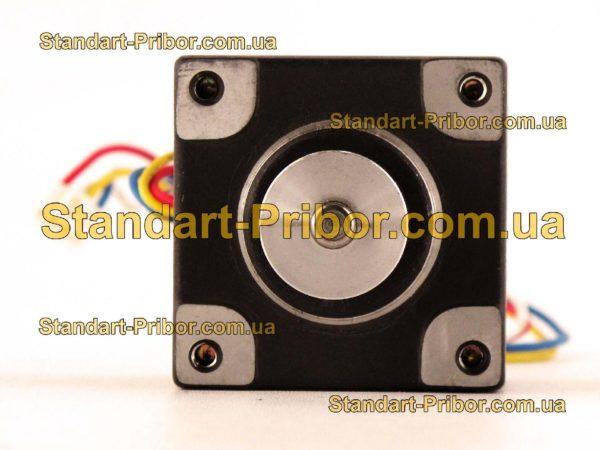 FMD00811B4 электродвигатель шаговый - изображение 5