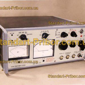 ФП5000 блок-приставка - фотография 1