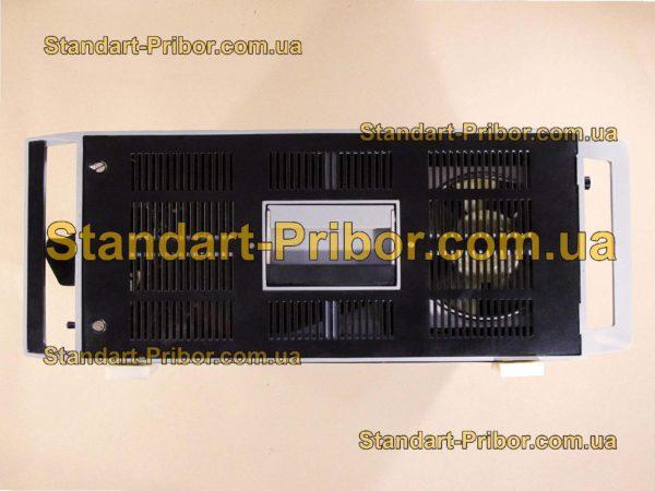 ФП5000 блок-приставка - фото 3
