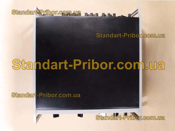 ФП5000 блок-приставка - изображение 5