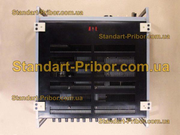 ФП5000 блок-приставка - фото 6