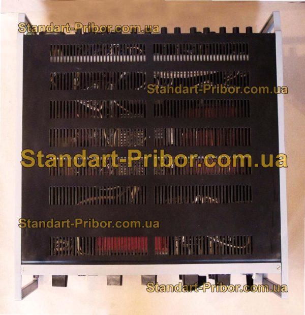 ФР5000 блок регулировочный - фотография 4
