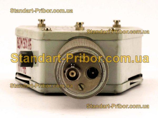 FSA 101 антенна ферритовая - изображение 5