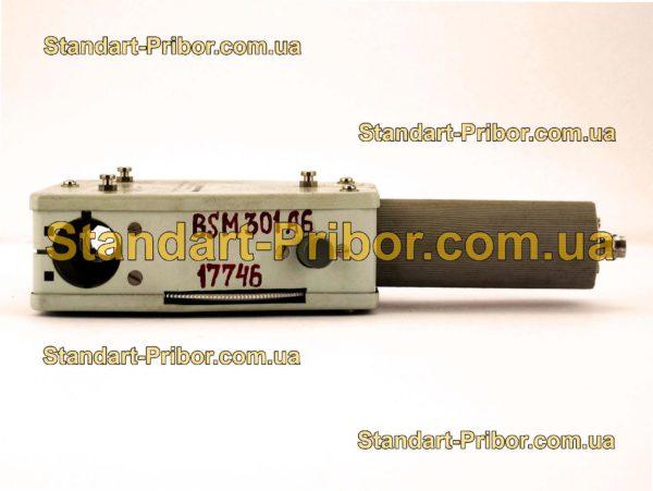FSA 101 антенна ферритовая - фото 6