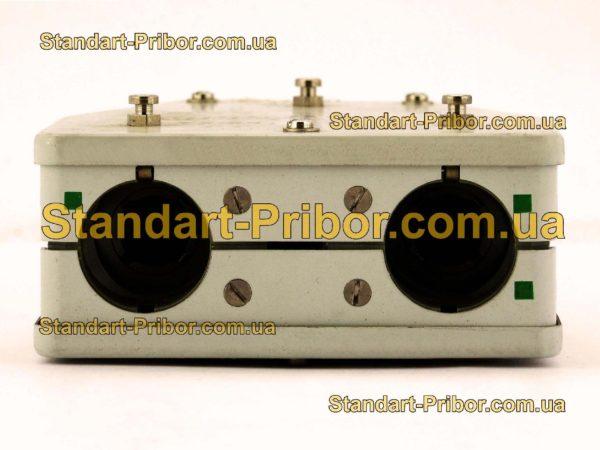 FSA 101 антенна ферритовая - изображение 8