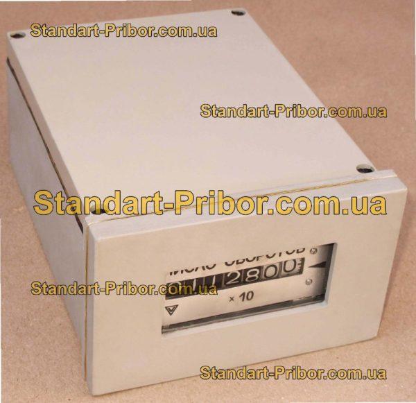 ФЩ1882.1 устройство индикации - фотография 1