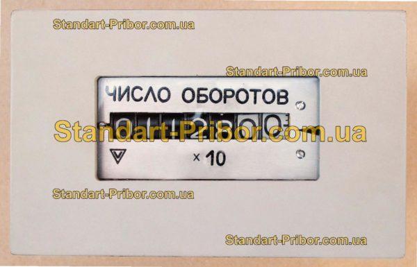 ФЩ1882.1 устройство индикации - изображение 2