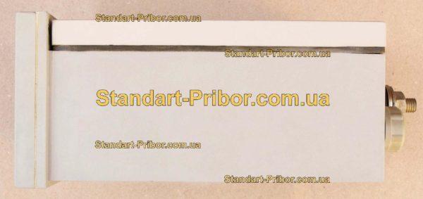 ФЩ1882.1 устройство индикации - фотография 4