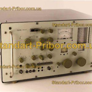 FSM-6.5 комплект измерительный - фотография 1
