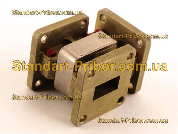 ФЦВ1-34 циркулятор волноводный - фотография 1