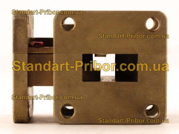 ФЦВ1-34 циркулятор волноводный - изображение 5