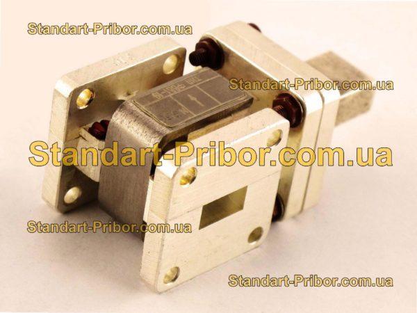 ФВВ1-19 вентиль волноводный - изображение 2