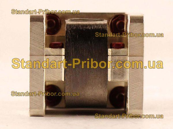 ФВВ1-19 вентиль волноводный - фото 3