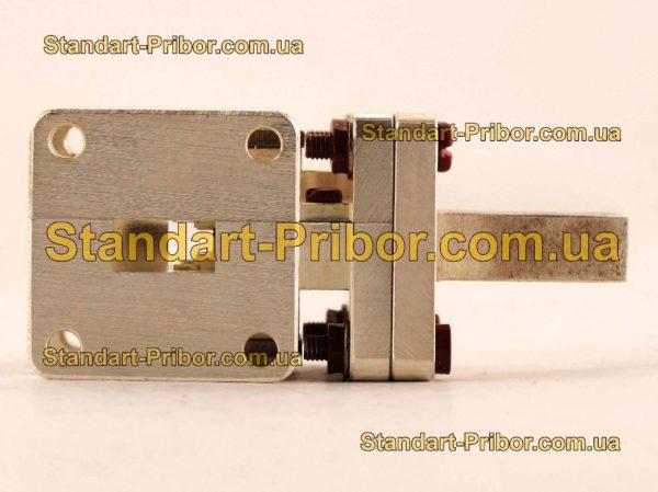 ФВВ1-19 вентиль волноводный - изображение 5