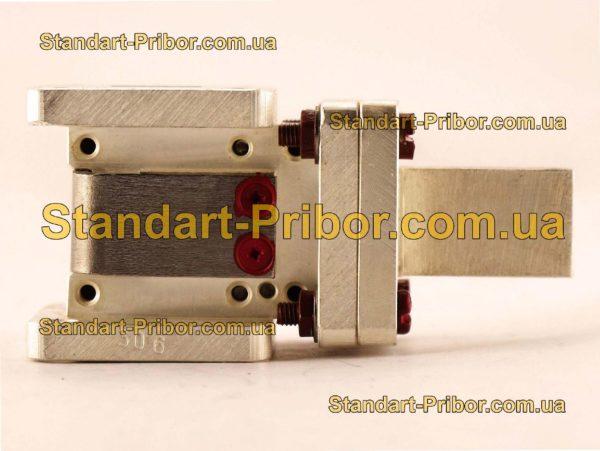 ФВВ1-19 вентиль волноводный - фото 6