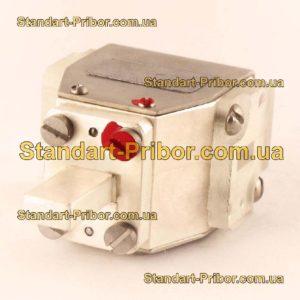 ФВВ1-20 вентиль волноводный - фотография 1