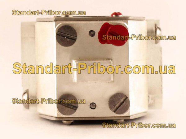 ФВВ1-21 вентиль волноводный - фото 3