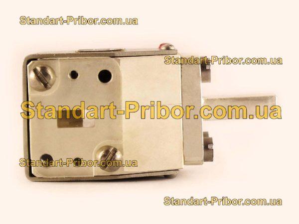 ФВВ1-21 вентиль волноводный - фотография 4