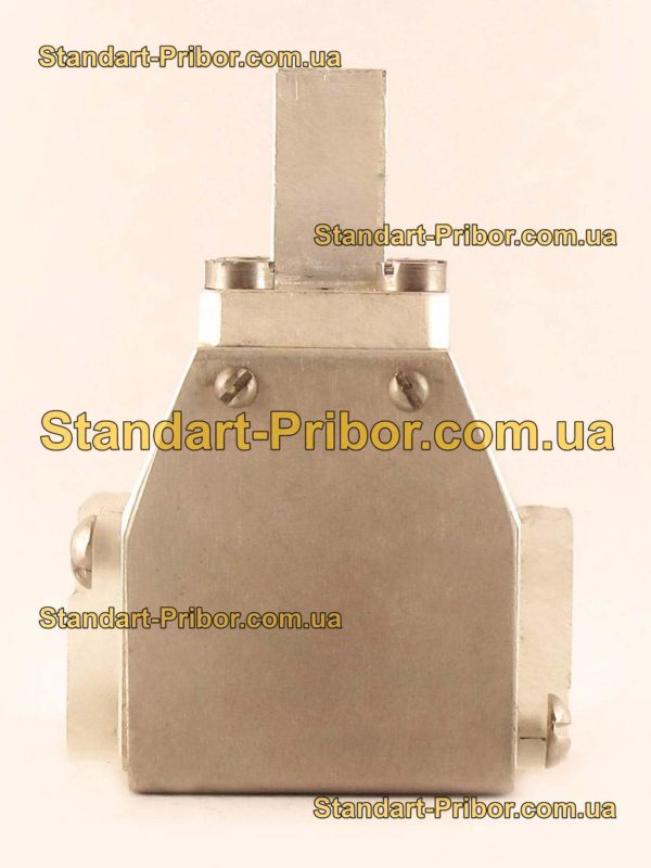 ФВВ1-21 вентиль волноводный - фотография 7