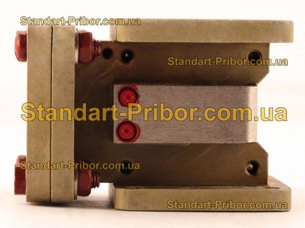 ФВВ1-40 вентиль волноводный - фото 6