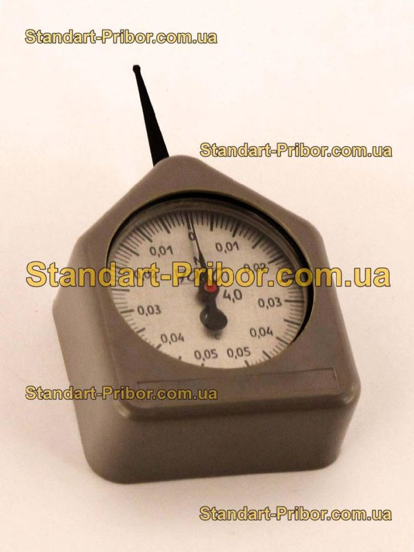 Г-0.05 (Г-0.01-0.05) граммометр - фотография 1