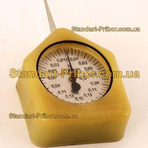 Г-0.15 (Г-0.01-0.15) граммометр - фотография 1