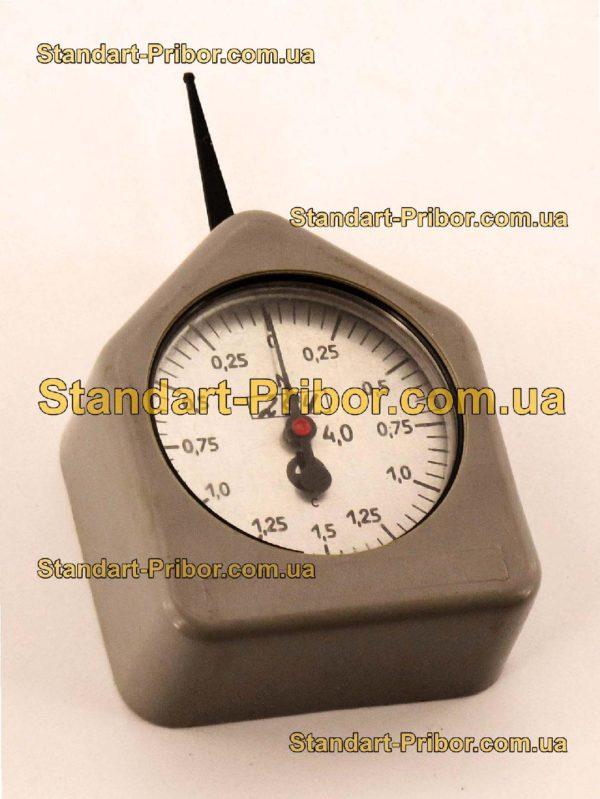 Г-1.5 (Г-0.25-1.5) граммометр - фотография 1
