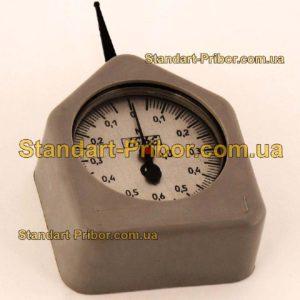 Г-1 (Г-0.1-1) граммометр - фотография 1