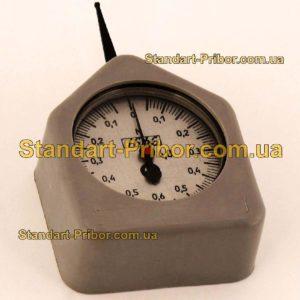 Г-10 (Г-1-10) граммометр - фотография 1