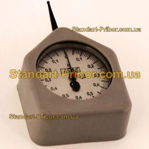Г-100 (Г-10-100) граммометр - фотография 1