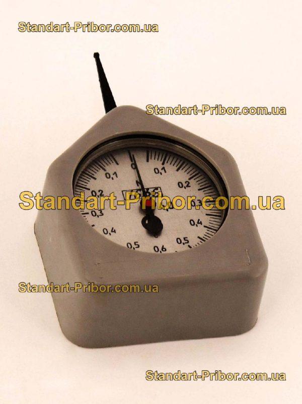 Г-5 (Г-0.5-5) граммометр - фотография 1