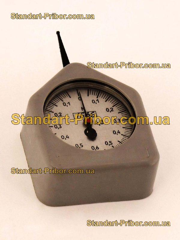 Г-50 (Г-10-50) граммометр - фотография 1