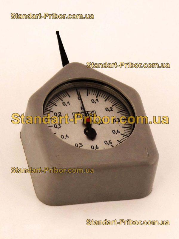 Г-60 (Г-10-60) граммометр - фотография 1