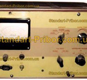 Г2-1 генератор шума - фотография 1
