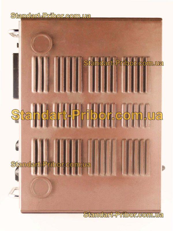 Г2-12 генератор шума - изображение 5