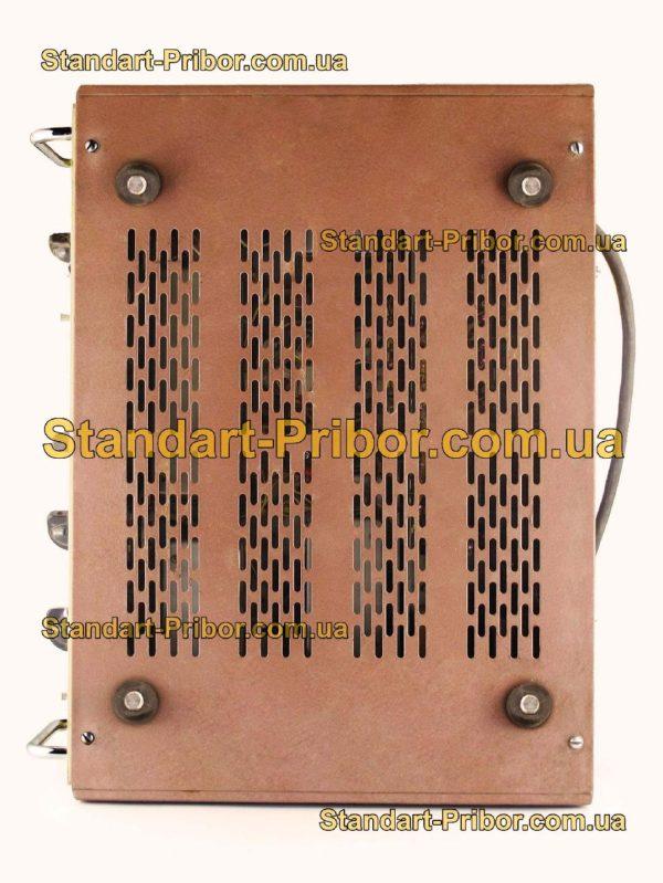 Г2-12 генератор шума - фото 6