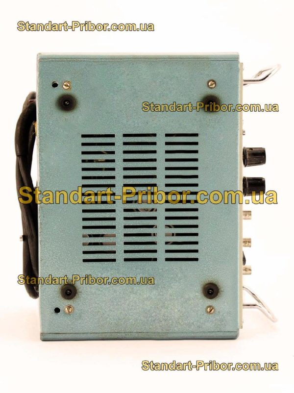 Г2-32 генератор шумовых сигналов - фото 6