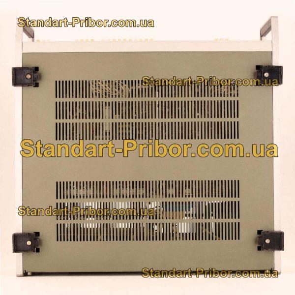Г2-57 генератор шумовых сигналов - фото 6
