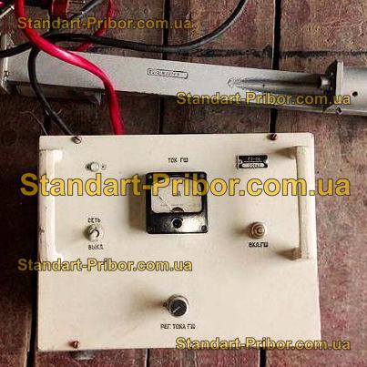 Г2-С6 генератор шумовых сигналов - фотография 1