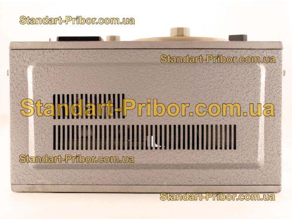 Г3-102 генератор сигналов низкочастотный - изображение 5