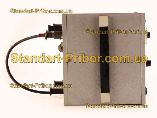 Г3-106 генератор сигналов низкочастотный - изображение 5