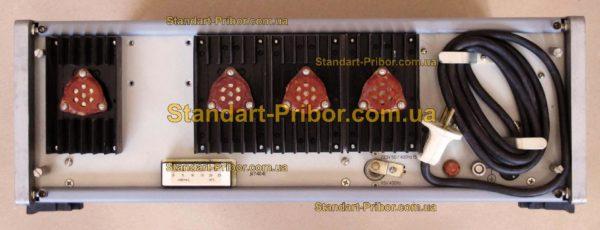 Г3-109 генератор сигналов низкочастотный - изображение 5