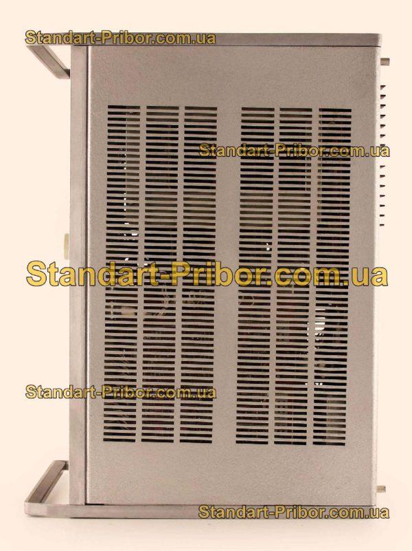 Г3-117 генератор сигналов низкочастотный - изображение 5