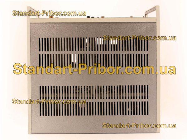Г3-56/1 генератор сигналов низкочастотный - изображение 5