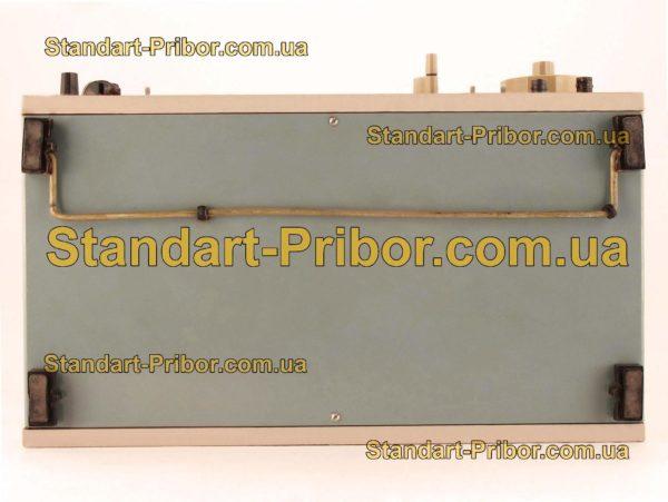 Г4-102 генератор сигналов высокочастотный - фото 6