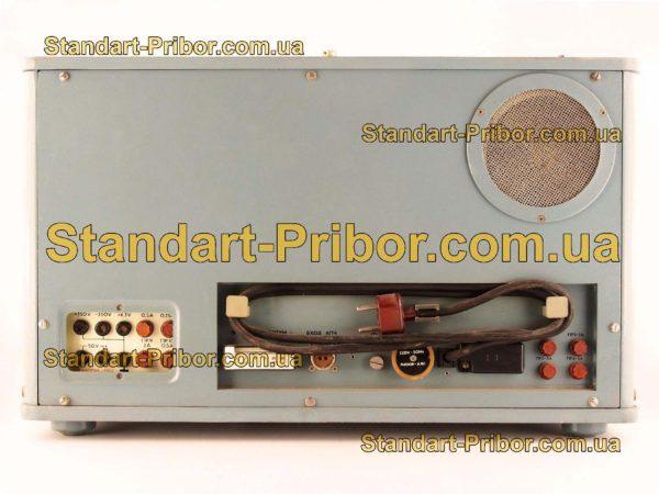 Г4-108 генератор сигналов высокочастотный - изображение 5